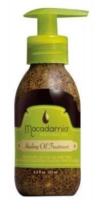 Осветляющее масло для волос, какое масло лучше осветляет волосы, эфирные масла для волос, Лореаль и другие