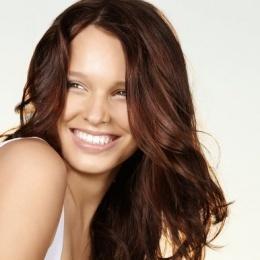 Масло бэй для роста волос: как действует и правила использования, цена, рецепты масок