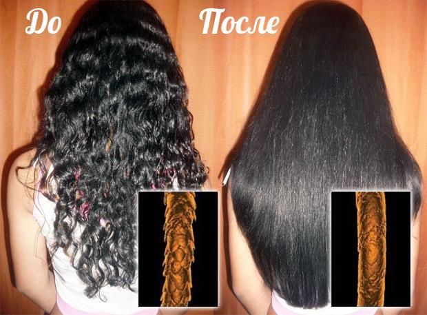 Кератин ресерч (research) или американское выпрямление волос: отзывы, инструкция по применению состава для кератинового выпрямления волос, цена, фото до и после, плюсы и минусы