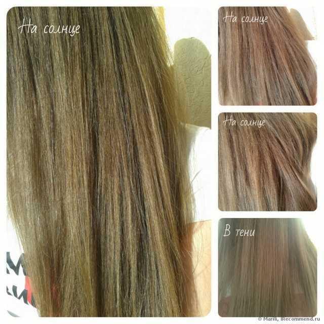 Индола кератиновое выпрямление (indola): отзывы, инструкция по применению состава для волос, фото до и после, плюсы и минусы, цена