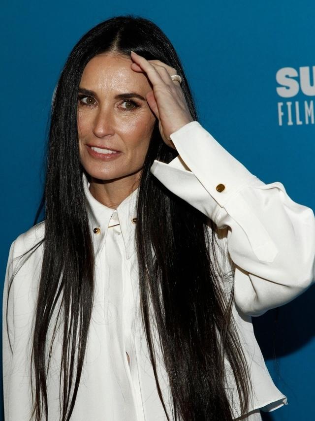 Голливудские стрижки и причёски в стиле Голливуд: фото на короткие, средние, длинные волосы у актрис, видео, инструкции по созданию укладок с особым шиком на каждый день и для особых случаев