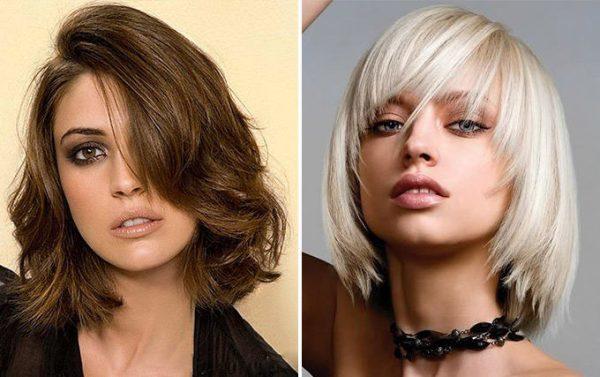 Прическа Челси: фото женской стрижки на разной длине волос, история появления, кому подходит, на какие волосы выполняется, особенности укладки и ухода, альтернативные варианты, примеры знаменитостей