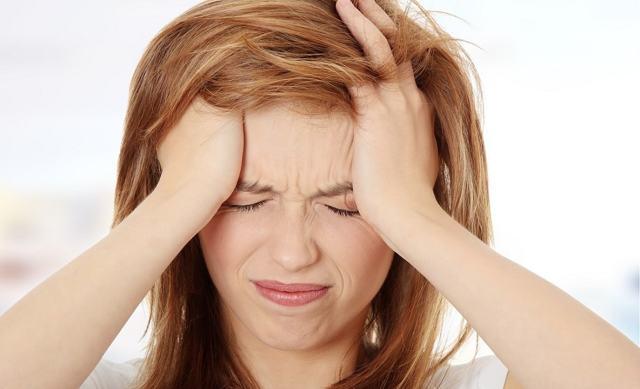 Последствия наращивания волос: почему наращивание может быть неудачным, портятся ли волосы