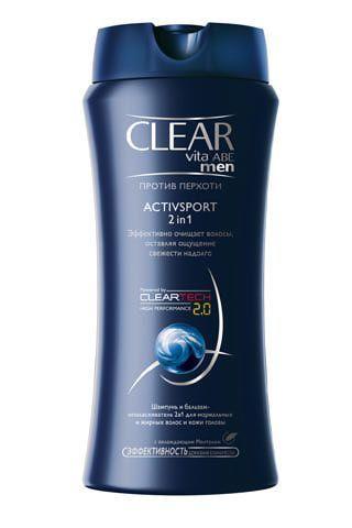 Шампунь клеар витабе против выпадения волос (clear vita abe): отзывы, цена, обзор средств защиты от облысения для мужчин и женщин, состав, инструкция по применению