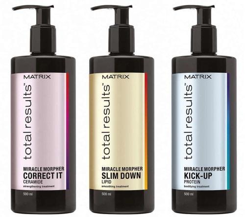 Молекулярное восстановление волос: отзывы, цена, процедура в домашних условиях, Матрикс, коктейль kerastase и другие средства для лечения и ухода на молекулярном уровне