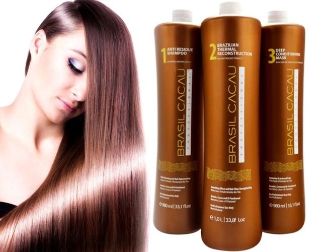Бальзам против выпадения волос: отзывы, обзор лучших средств (фаберлик укрепляющий гель, можжевеловый бальзам-баня и другие), цена, инструкция по применению